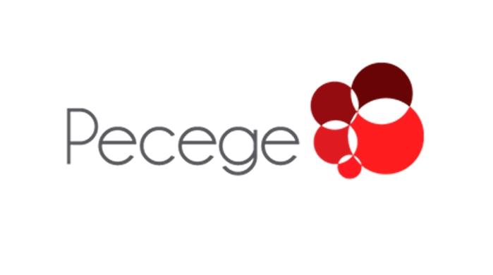 Pecege - MBA USP/ESALQ