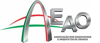 AEAO – Associação dos Engenheiros e Arquitetos de Osasco