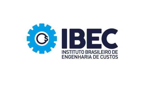 IBEC – Instituto Brasileiro de Engenharia de Custos