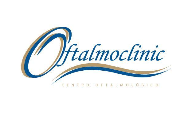 Oftalmoclinic