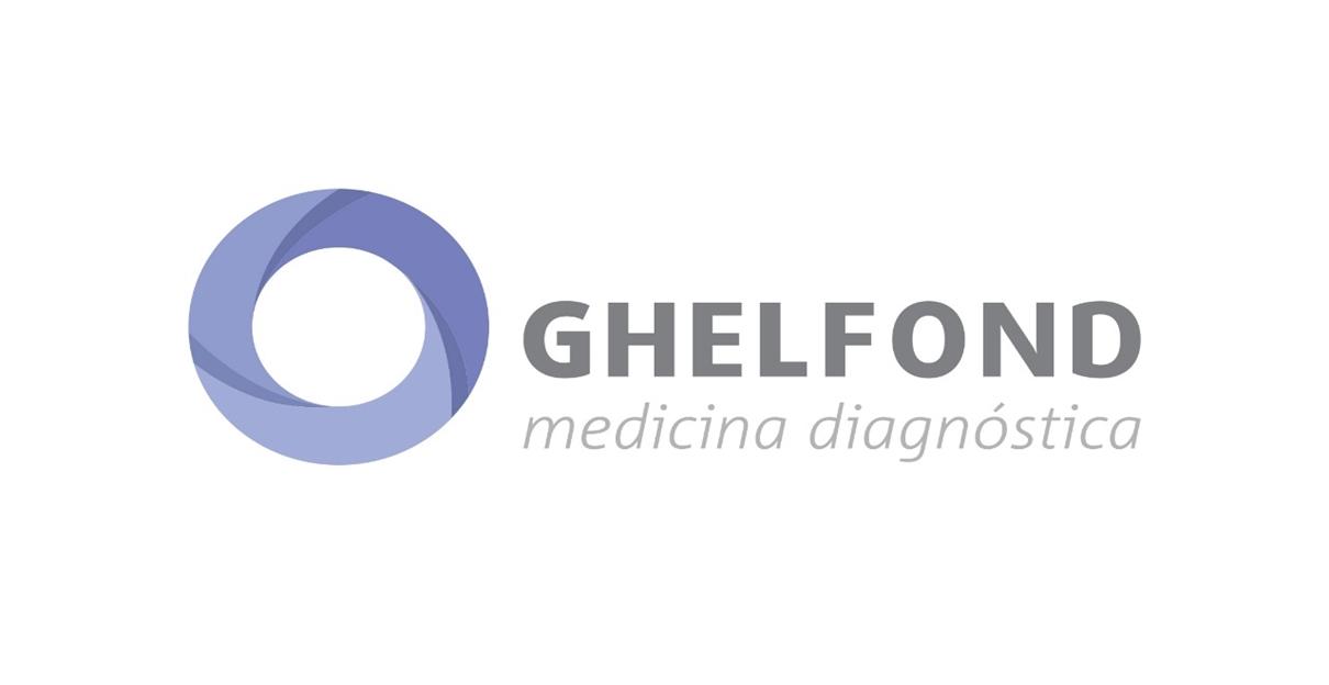 Ghelfond Medicina Diagnóstica