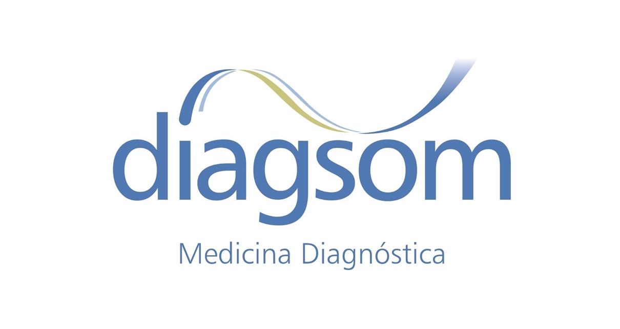 Diagsom  - Medicina Diagnóstica
