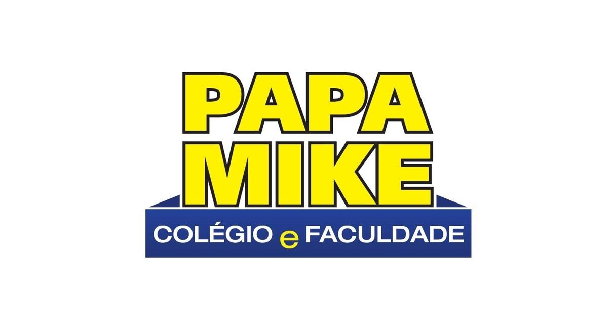 Colégio e Faculdade PAPA MIKE