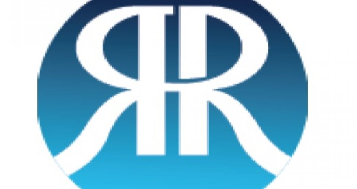 RRM Odontologia