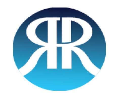 R&R Odontologia