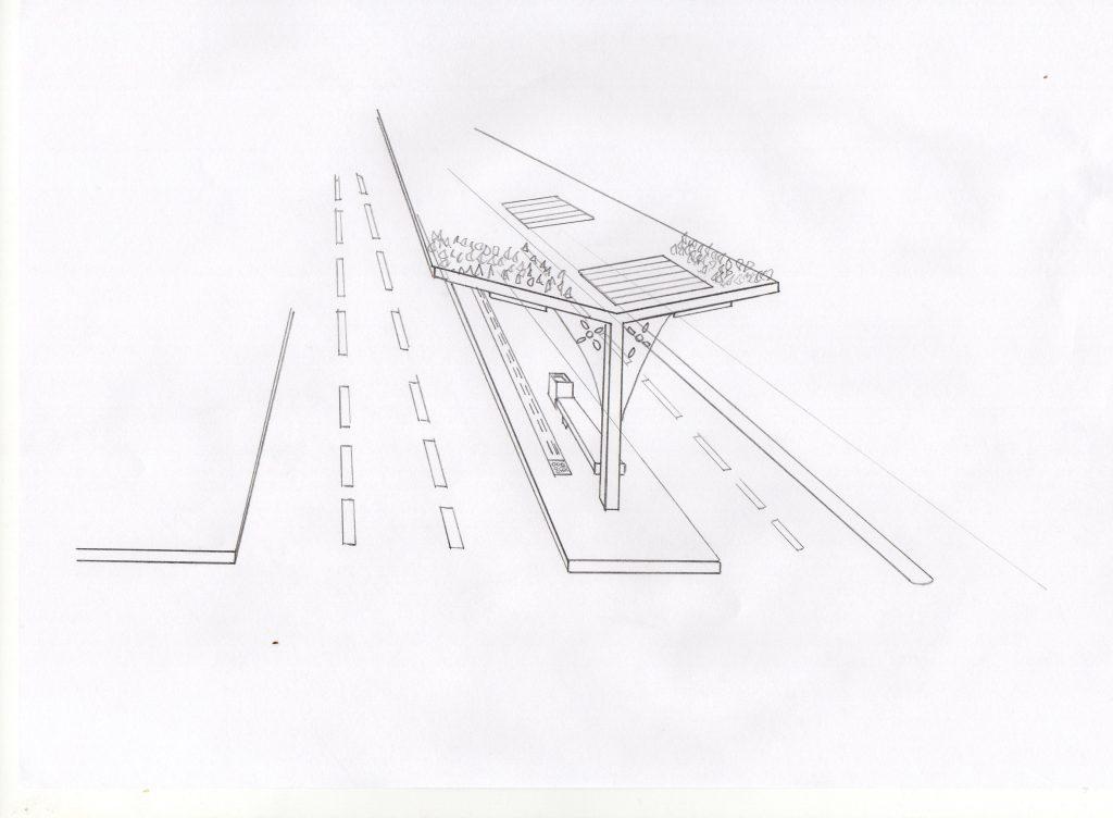 projeto n 43