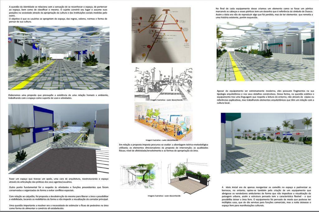 Projeto n 15