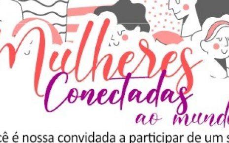 topo evento mulheres
