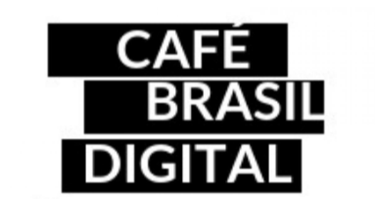 Cafe Brasil Digital