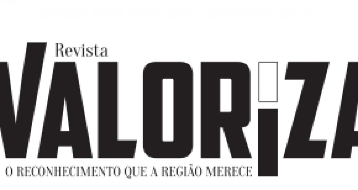 Revista Valoriza