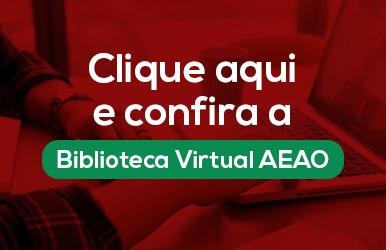 Biblioteca Virtual AEAO