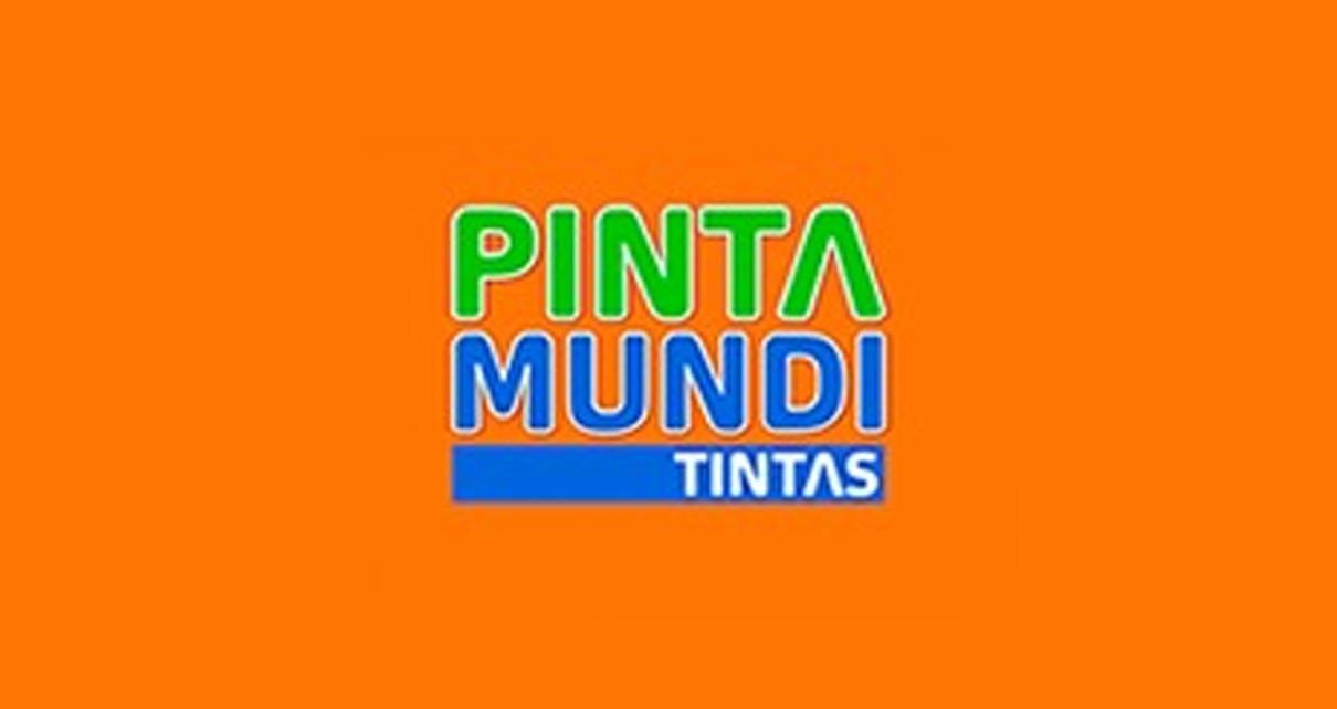 PINTA MUNDI OSASCO