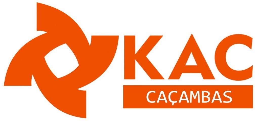 KAC Caçambas